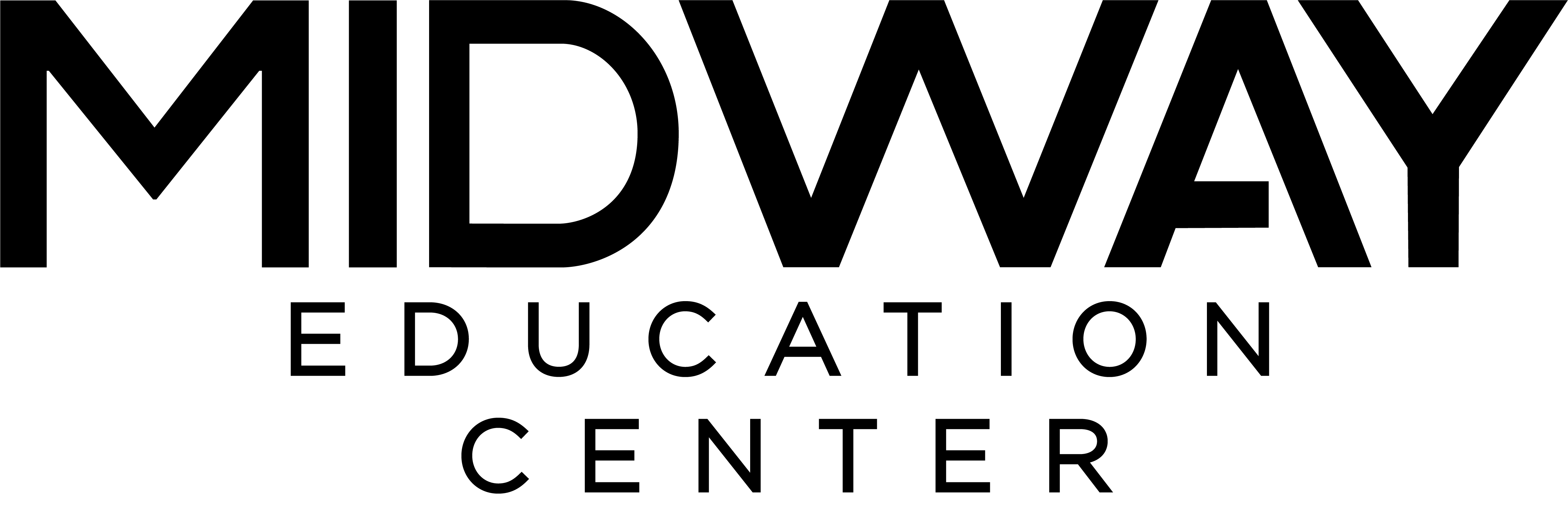 Midway Education Center